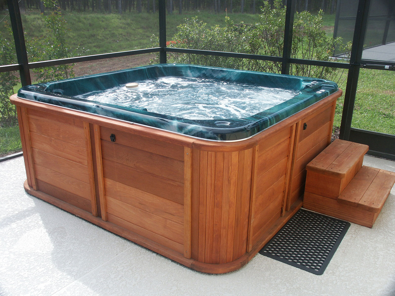 c much how tubs inc tub hot do swim saunas cost spa background fairfax