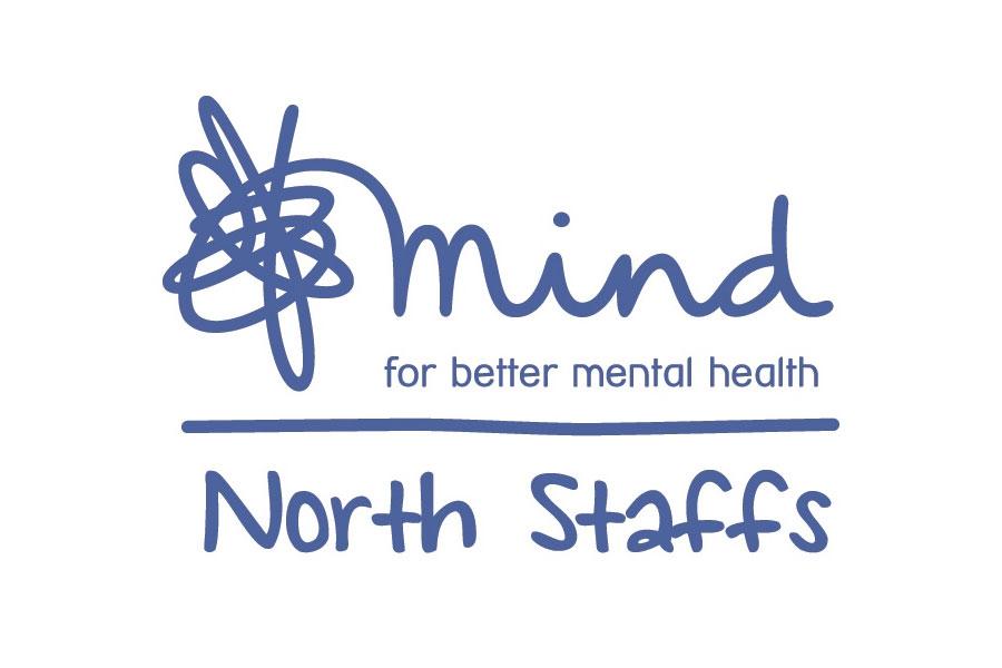 Mind North Staffs