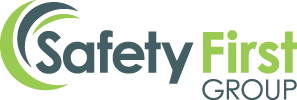 Safety First Group