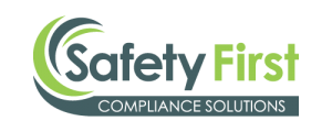 Safety First Compliance Solutions