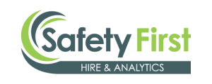 Safety First Hire & Analytics
